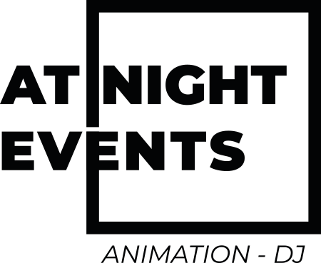 At Night Events