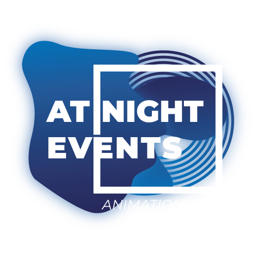 At-Night Events